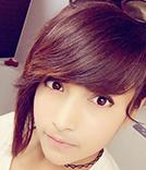 11月24日(木)セイザ(SEI☆ZAガールズ)練習