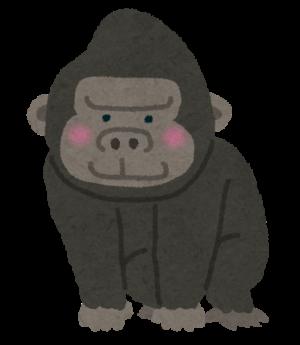 【田村潔司】本格的に、ウエイトトレーニングをやり始めたきっかけ和田良覚さん