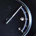 東京から岡山640km「ハイブリットカー」ガソリンは何リットル必要か?検証