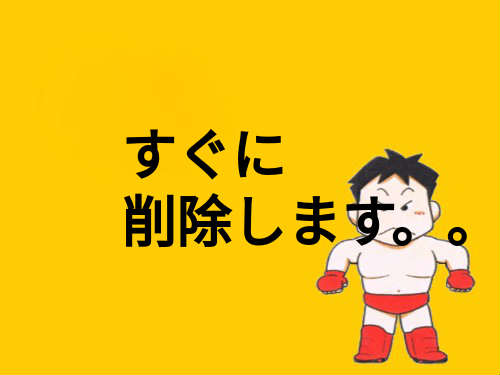 【観覧注意】動画撮影中「顔」が写っていた!!